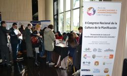 Encarnación es sede del segundo  Congreso Nacional de la Cultura de la Planificación imagen