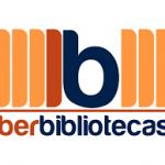 Proyecto de la Biblioteca Nacional del Paraguay fue aprobado en la 6º Convocatoria de Ayudas de Iberbibliotecas