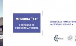 CONCURSO DE FOTOGRAFÍA VIRTUAL MEMORIA 1-A imagen