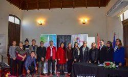 Buscan fortalecer espacios culturales del norte del país imagen