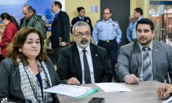 Presentan conclusiones del II Congreso Nacional de la Cultura de la Planificación imagen