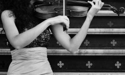 Ritmos y melodías estadounidenses serán interpretados por la OSN imagen