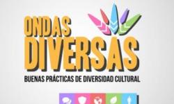 Programa Ondas Diversas de la SNC se emite por radio online del Juan de Salazar imagen