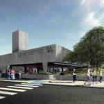 """COMUNICADO – Construcción del Sitio de la Memoria y Centro Cultural 1 – A """"Ycuá Bolaños"""""""