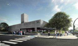 """COMUNICADO – Construcción del Sitio de la Memoria y Centro Cultural 1 – A """"Ycuá Bolaños"""" imagen"""