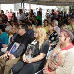 En un acto recordarán 14 años de la tragedia del Ycuá Bolaños