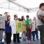 Recuerdan 14 años de la tragedia del Ycuá Bolaños