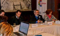 SNC brinda informe ante CONCULTURA sobre las principales obras y trabajos en proceso imagen