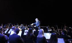 LA Sinfónica Nacional celebra 14 años llenos de arte y cultura para todos imagen