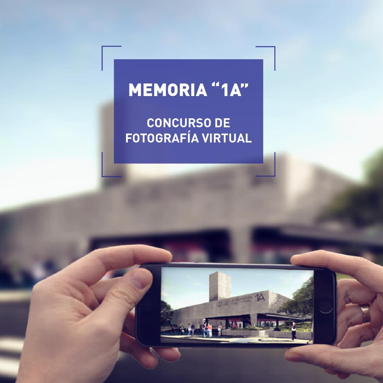 La Mesa de Trabajo de Ycuá Bolaños anuncia ganadores del Concurso Fotográfico Memoria 1 –  A imagen