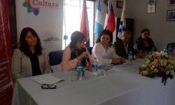 Realizan Ñemongeta Jere en conmemoración del Día de la Lengua Guaraní imagen