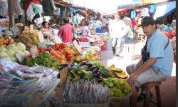 Harán audiovisual sobre la Diversidad Cultural en el Mercado Cuatro imagen
