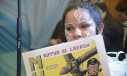 Cultura impulsará la descentralización cultural en Itapúa imagen