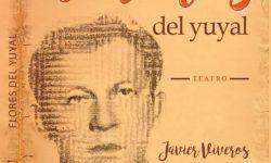 Presentarán dramaturgia sobre la vida de José Asunción Flores imagen