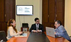 Proyectan turismo sostenible y cultural en la cordillera del Ybyturuzú imagen