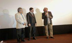 Festival Internacional de Cine de Paraguay ofrece variadas películas de acceso gratuito imagen