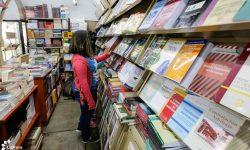 Educación y Cultura fomentarán la lectura de niños y jóvenes imagen
