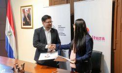 Cultura y SENABICO suscriben convenio marco de cooperación imagen