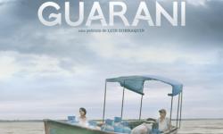 """""""Verano Cultural Sanber 2019"""" inicia este viernes con proyección de cine imagen"""