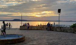 """""""Verano Cultural Sanber 2019"""" propone noche de Guaranias a orillas del Lago Ypacaraí imagen"""