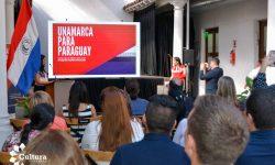 Lanzan convocatoria para nuevo diseño de la marca país imagen