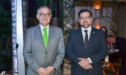 Lituania abre consulado en Paraguay imagen