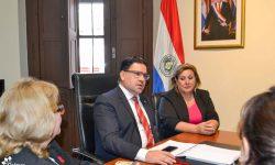 SNC contribuirá con el fortalecimiento de Espacios y Centros Culturales del país imagen