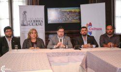 Anuncian actividades conmemorativas para el Día de los Héroes imagen