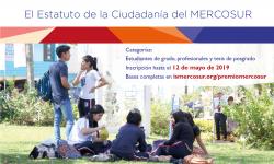 Convocan a investigadores a participar del II Premio de Investigación en Políticas Sociales