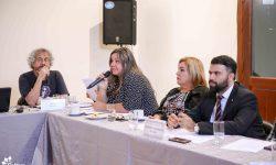 SNC informa avances de gestiones culturales en reunión de CONCULTURA imagen