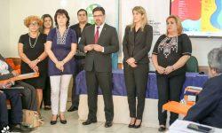 SNC concluyó con éxito jornada con la Red de Secretarías Departamentales de Cultura imagen