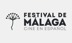 Paraguay llevará el cine nacional al Festival de Málaga. Cine en español imagen