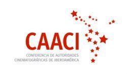 Reunión de autoridades cinematográficas en Asunción imagen