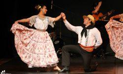"""Este viernes se presenta la """"Gala Nacional"""" del Ballet Nacional del Paraguay imagen"""