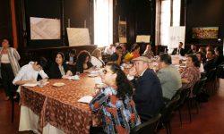 Comisión del Sesquicentenario anuncia conmemoraciones para abril y mayo imagen