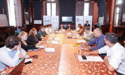 Comisión Sesquicentenario anunció actividades conmemorativas para mayo imagen