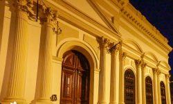 SNC declara de Interés Cultural a varios proyectos imagen