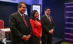 """SNC acompañó la apertura de la campaña """"Paraguay buen anfitrión"""" imagen"""