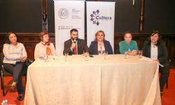 La lengua guaraní será la protagonista de las ponencias paraguayas en la FIL de Buenos Aires imagen