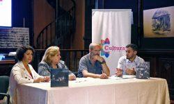 Cultura y El Ojo Salvaje lanzan concurso fotográfico imagen