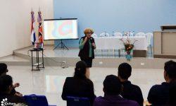 SNC presenta el PNC a departamentos de Amambay y Concepción imagen