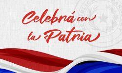 Anunciarán celebraciones de Fiestas Patrias imagen