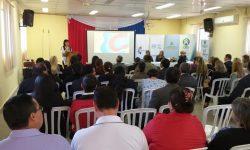 Presentan en Paraguarí el Plan Nacional de Cultura y los programas de acción 2018-2023 imagen