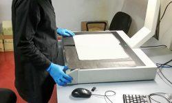 SNC digitaliza archivos administrativos del Ministerio de Justicia, Culto e instrucción pública de los siglos XIX y XX imagen