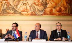 Paraguay asume Presidencia Pro Tempore del Mercosur Cultural