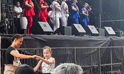 """""""Festival del Licor"""" expuso lo mejor de la cultura y tradición de Yegros imagen"""