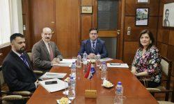Consejo directivo de la Comisión del Sesquicentenario aprobó actividades conmemorativas del 2020 imagen