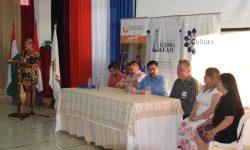 """Encarnación exhibe parte de nuestra historia con la muestra """"Paraguay 1.869, un país en guerra"""" imagen"""