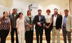 Cine Nacional: el INAP inició sus actividades y apunta a fortalecer la industria cultural imagen