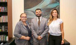 Junta Municipal de Asunción plantea exposición de documentos históricos imagen